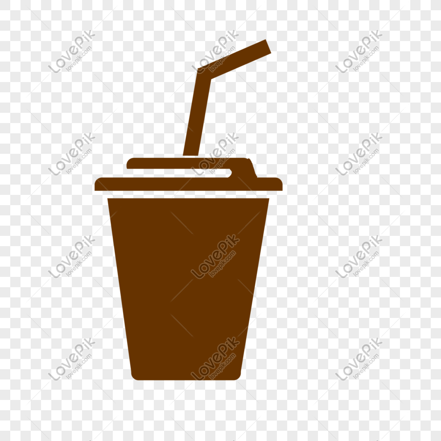 brown paper cup drink png image picture free download 401015295 lovepik com brown paper cup drink png image picture