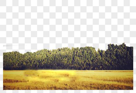 101 Gambar Pemandangan Format Png Kekinian