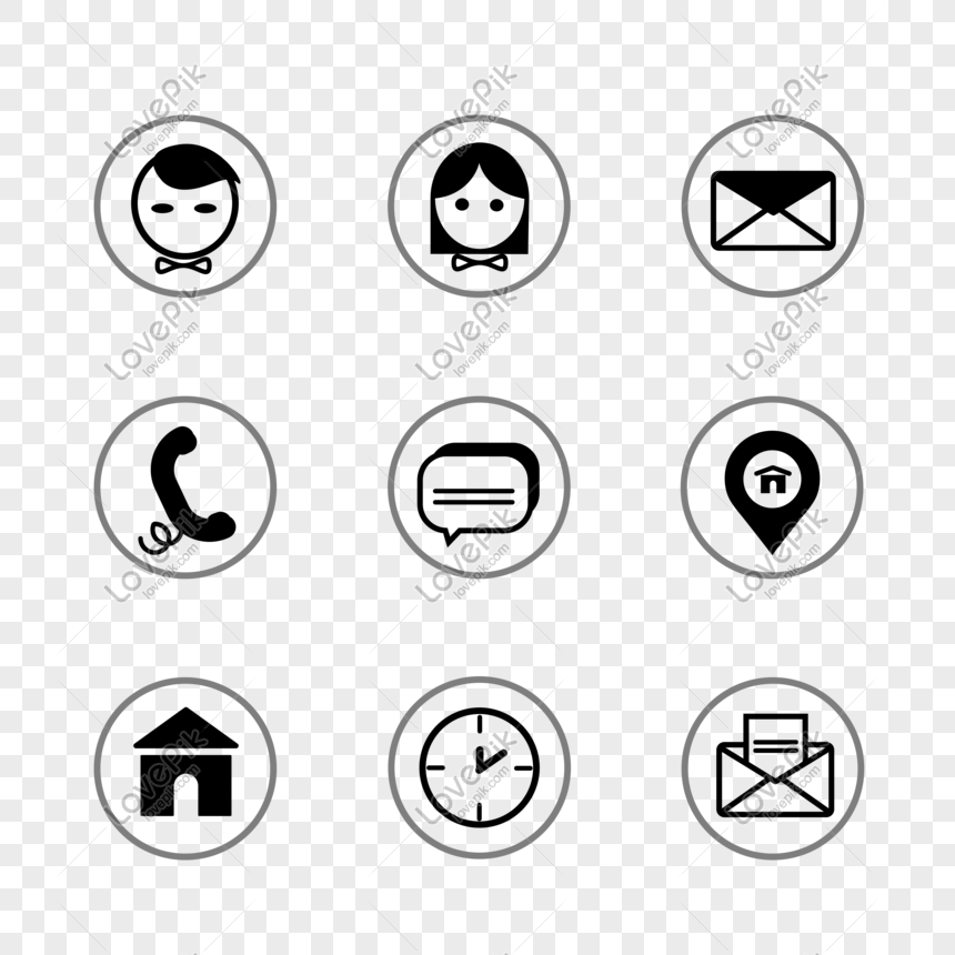 icon vector material png