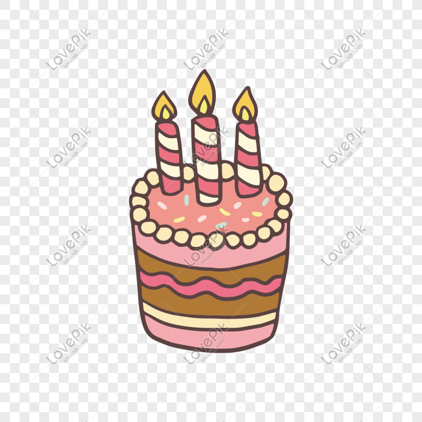 Tremendous Sandwich Birthday Cake Image Picture Free Download Funny Birthday Cards Online Sheoxdamsfinfo