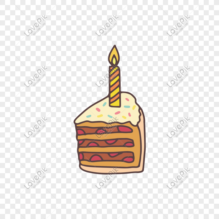 Phenomenal Triangle Sandwich Birthday Cake Image Picture Free Download Funny Birthday Cards Online Sheoxdamsfinfo