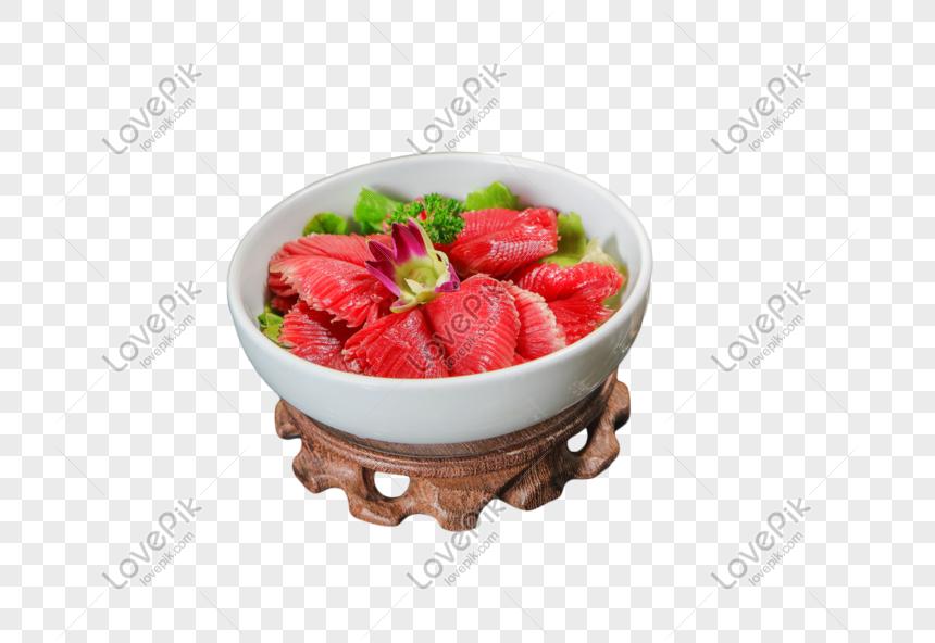 Panci Panas Makanan Bebek Gambar Unduh Gratis Grafik