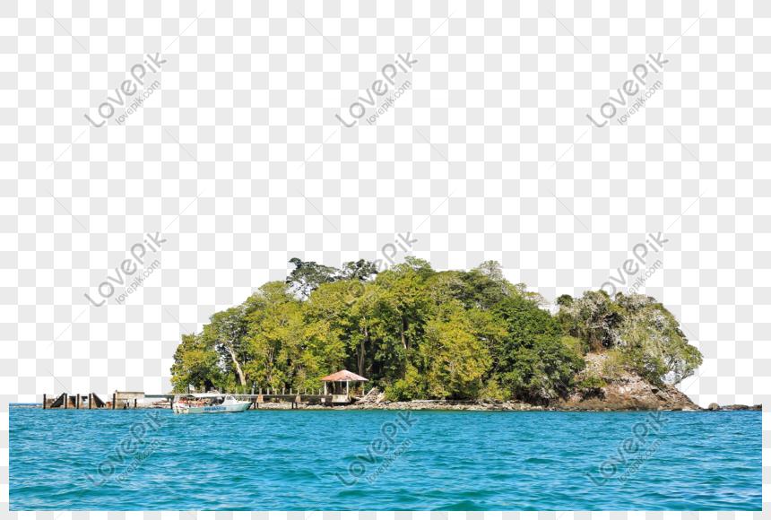 8800 gambar pemandangan pantai full hd HD