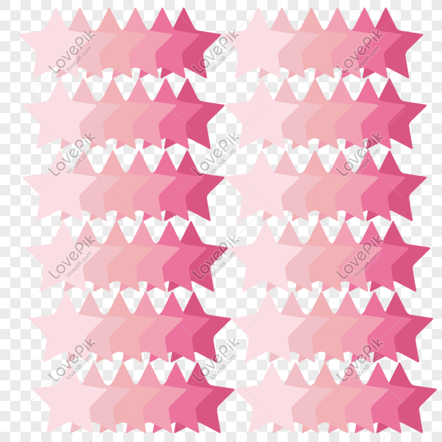 Estrellas Bonitas Imagen Descargarprf Gráficos 401030929ai Imagen