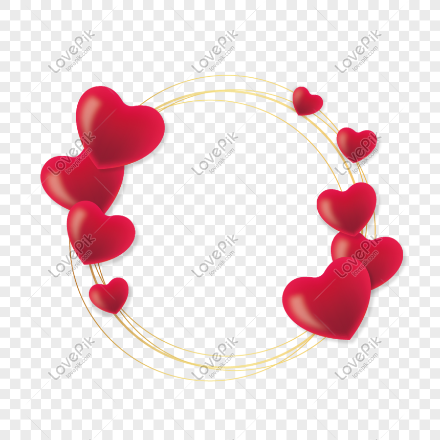 amor dia de san valentin png