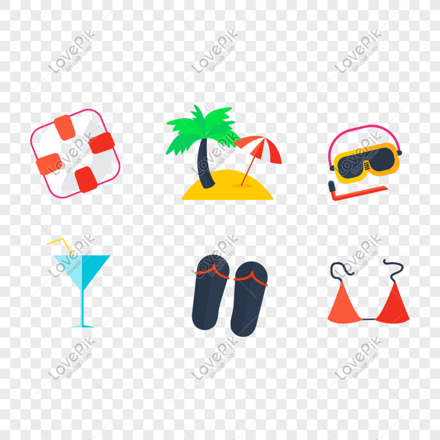 summer icon png image picture free download 401043629 lovepik com summer icon png image picture free