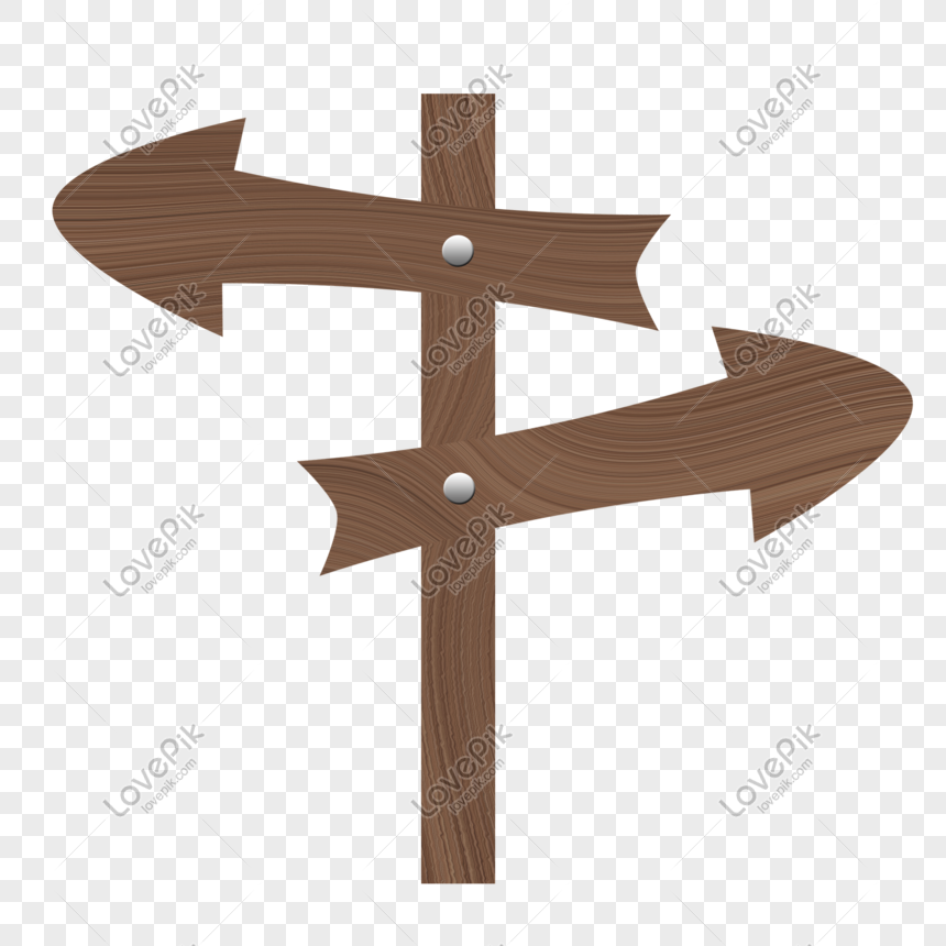 road signs png