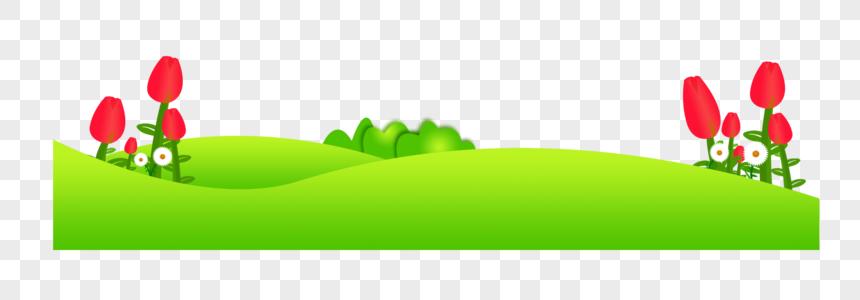80+ Gambar Animasi Rumput Paling Bagus