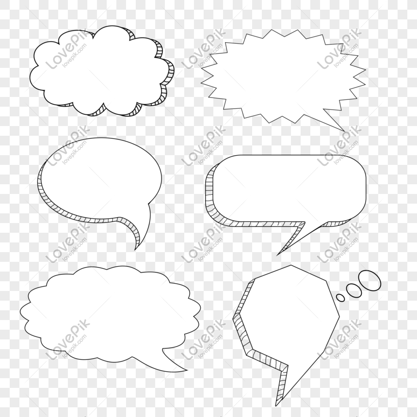 對話框 png