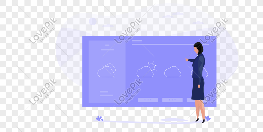 weather forecasters forecast weather png