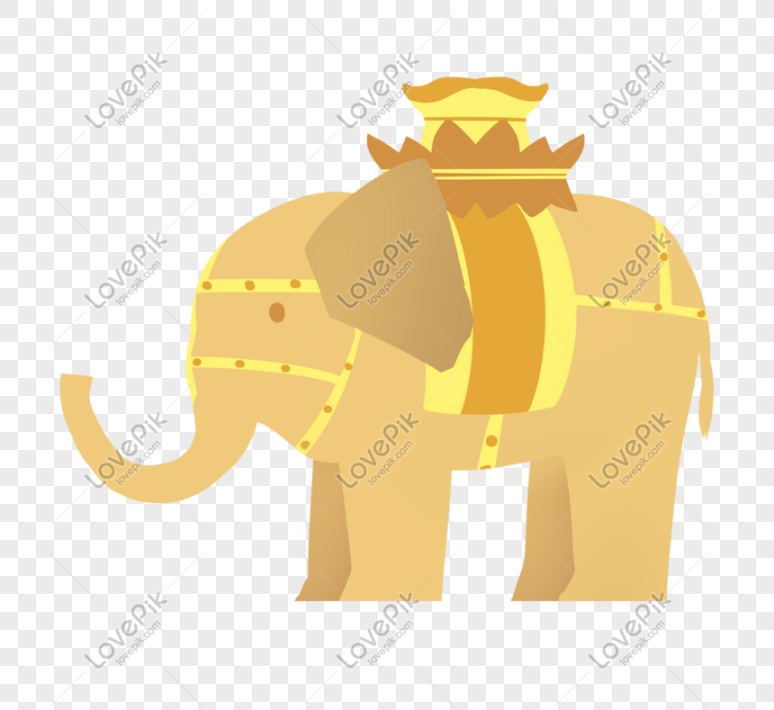 Thailand Elephant Png Image Picture Free Download 401049448 Lovepik Com If you like, you can download pictures in icon format or directly. thailand elephant png image picture