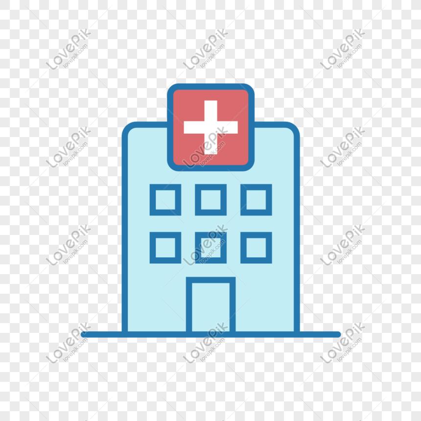 ikon ikon rumah sakit vektor png grafik gambar unduh gratis lovepik ikon ikon rumah sakit vektor png grafik