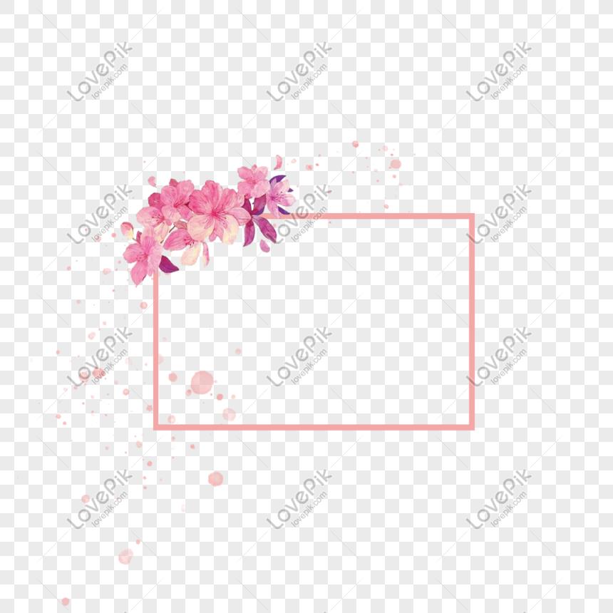 62 Download Gambar Keren Bunga Gratis Terbaru