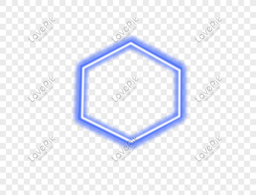 modern science and technology border frame png image picture free download 401061604 lovepik com modern science and technology border