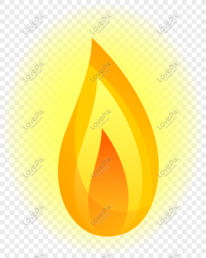 fogo png