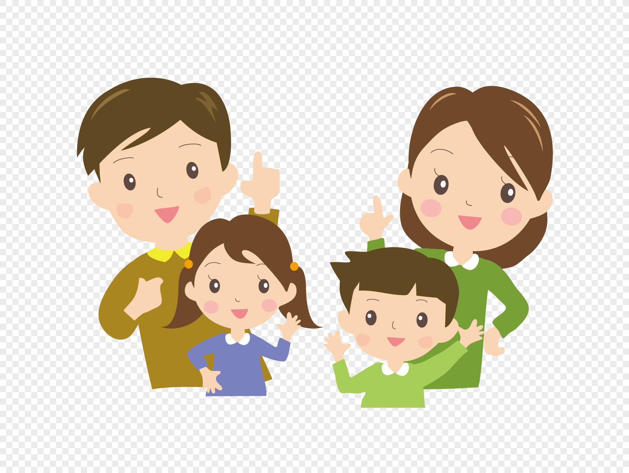 부모 자식 가족 이미지 _사진 401065850 무료 다운로드_lovepik.com