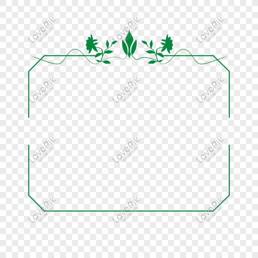 bingkai bunga hijau gambar unduh gratis imej 401068365 format psd my lovepik com bingkai bunga hijau gambar unduh