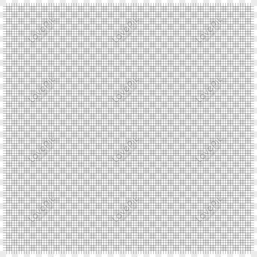 Siyah Kafes Arka Plan Resim Grafik Numarasi 401068675 Tr Lovepik Com