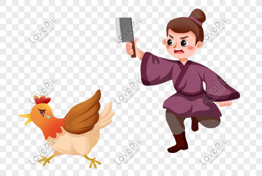 89+ Gambar Ayam Dan Telur HD