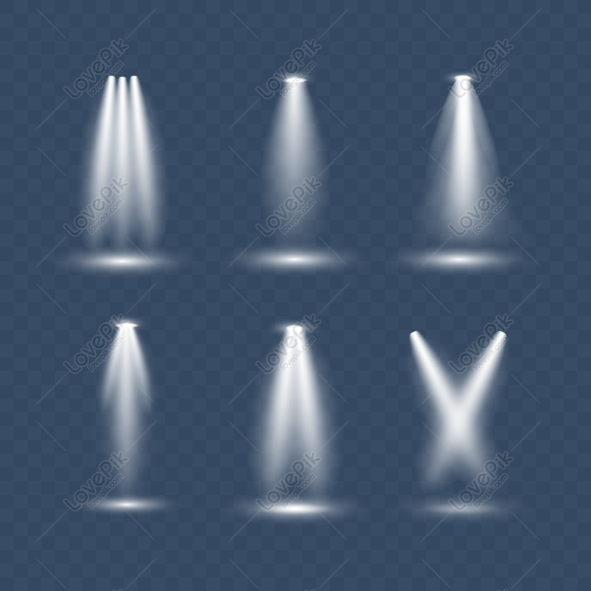 spotlight vector png image picture free download 401070467 lovepik com spotlight vector png image picture free