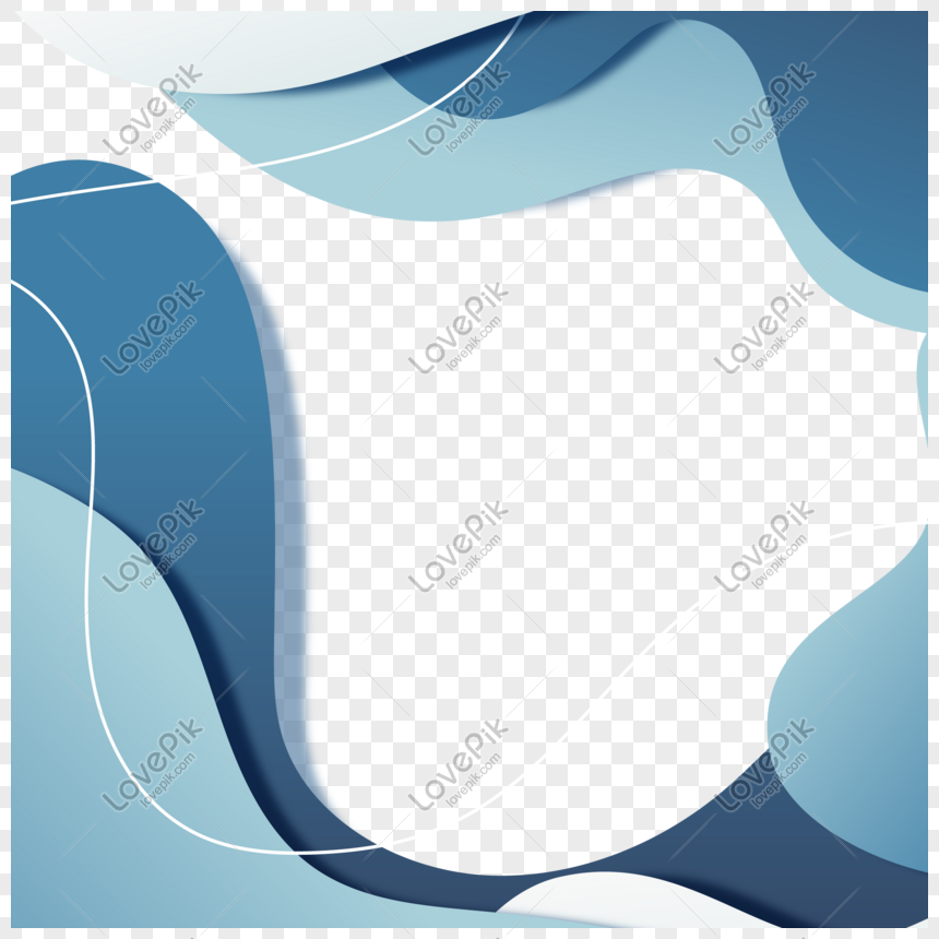 fluid gradient background png