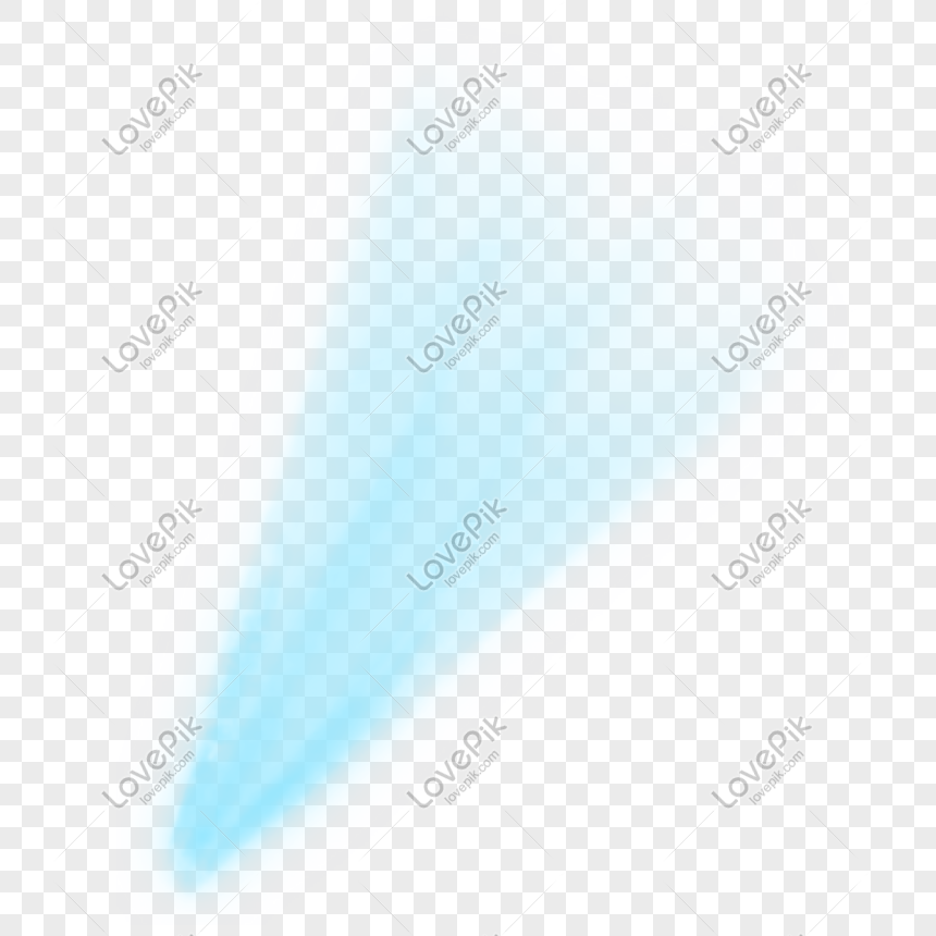 White Beam Png Image Picture Free Download 401071466 Lovepik Com