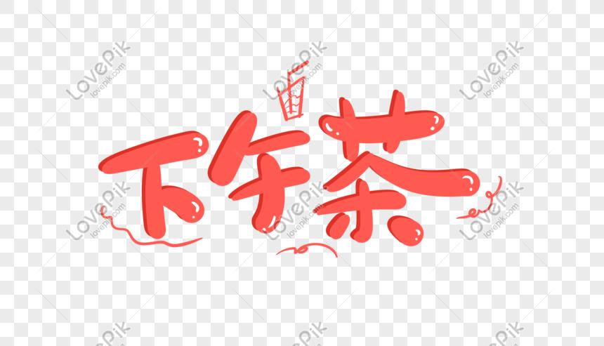 photoshop 中文 版 下載 免費