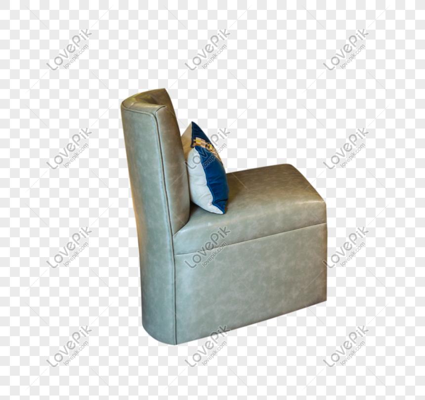 Living Room Sofa Larawan Numero Ng Graphics 401079359 Format Ng