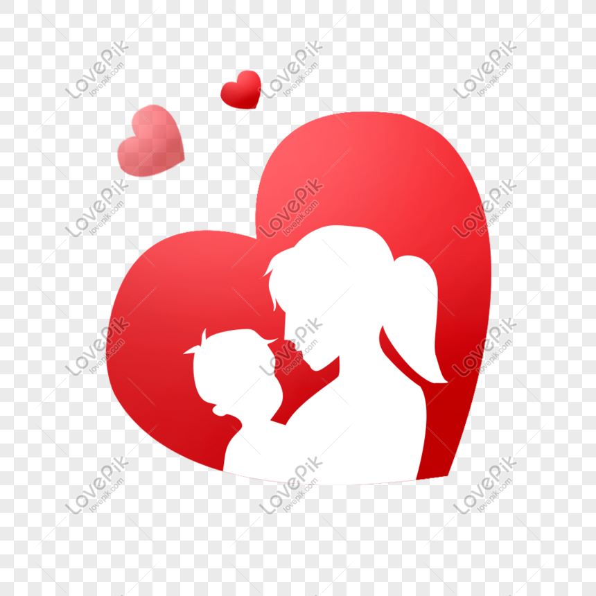mothers day png