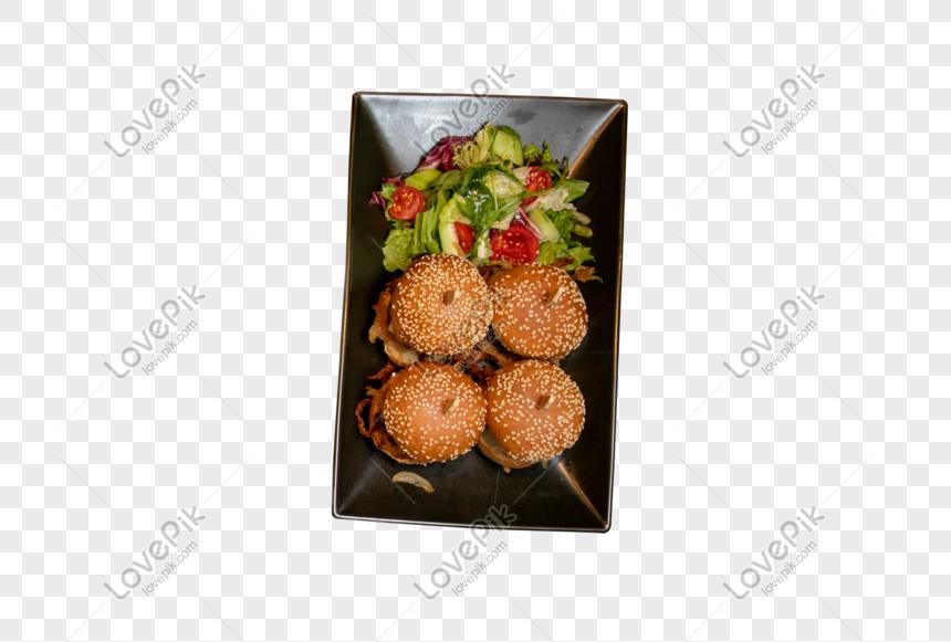 western food png