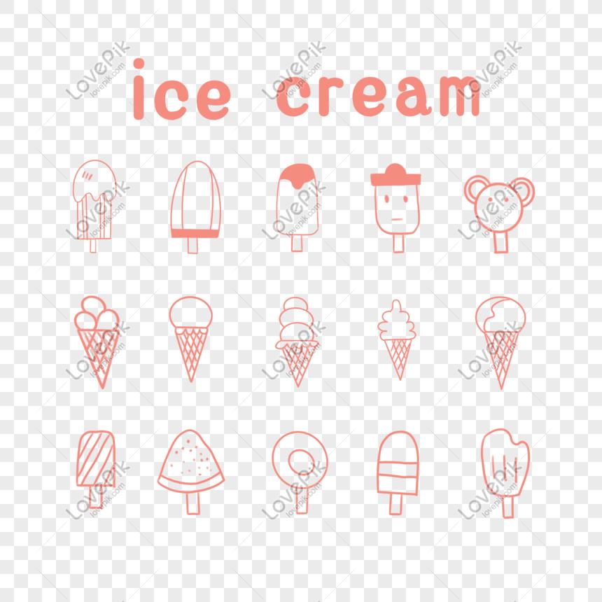 ice cream ice cream background png