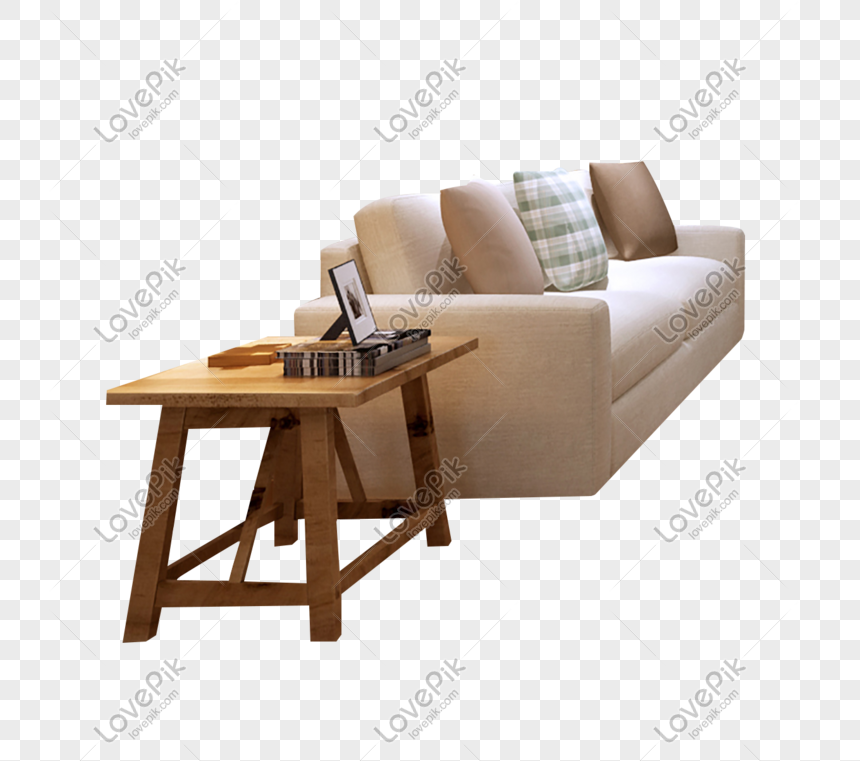 Living Room Sofa Larawan Numero Ng Graphics 401096962 Format Ng