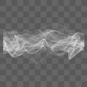 white smoke png images with transparent background free download on lovepik com white smoke png images with transparent
