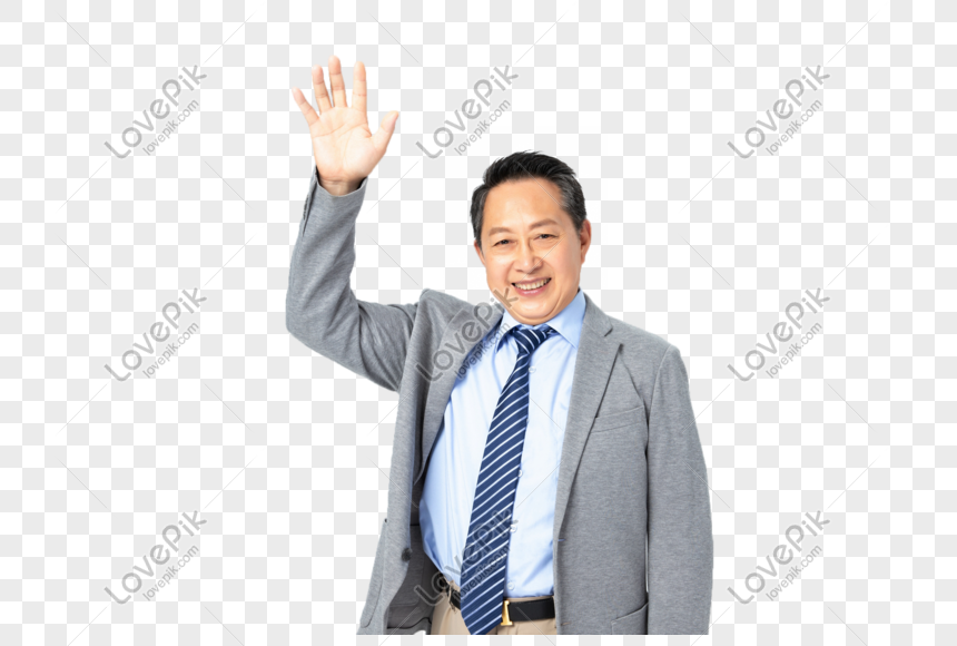 An Old Man Waving His Hand Png Image Picture Free Download 401101506 Lovepik Com ✓ free for commercial use ✓ high quality images. an old man waving his hand png