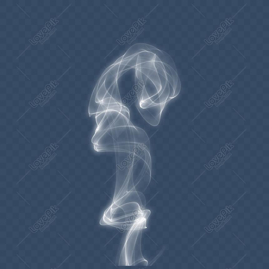 fog effects png