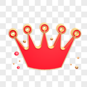 Cute Red Cartoon Red Crown Png Image Picture Free Download 611744744 Lovepik Com Choose from 700+ cartoon crown graphic resources and download in the form of png, eps, ai or psd. lovepik
