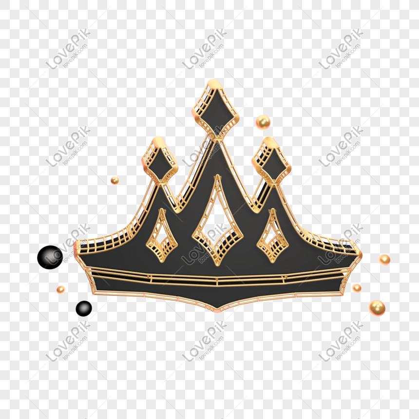 最高の王冠無料イラストイメージ グラフィックス Id Prf画像フォーマットpsd Jp Lovepik Com