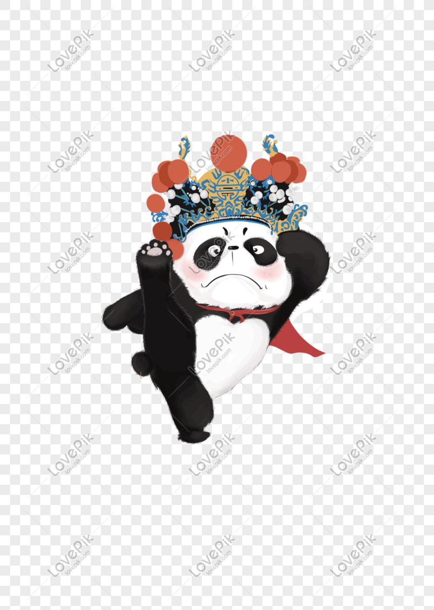 Kung Fu Panda 2 Png Image Picture Free Download 401104553 Lovepik Com