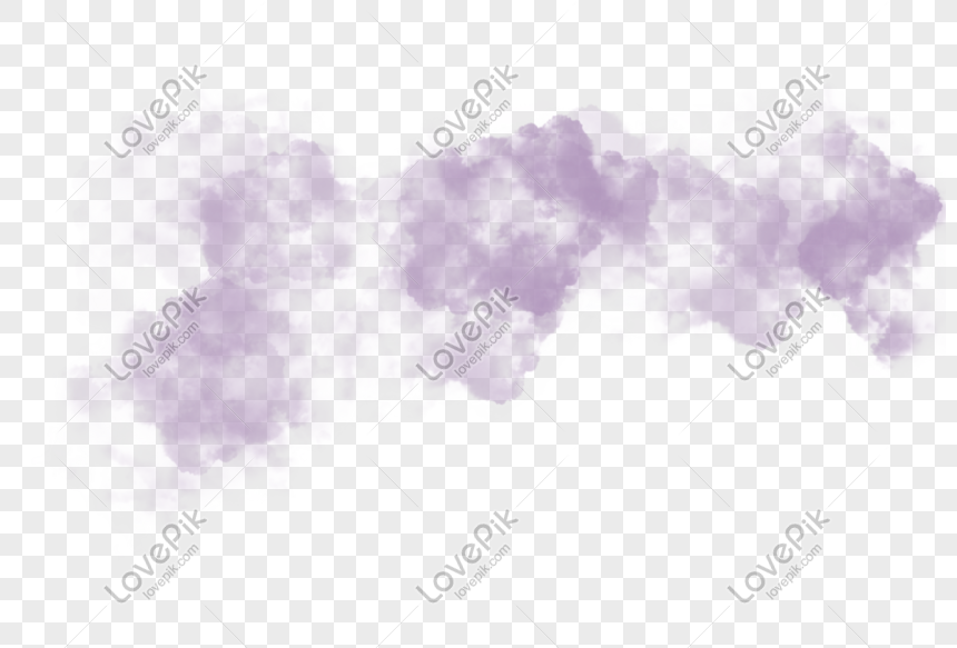 special effects of black clouds png