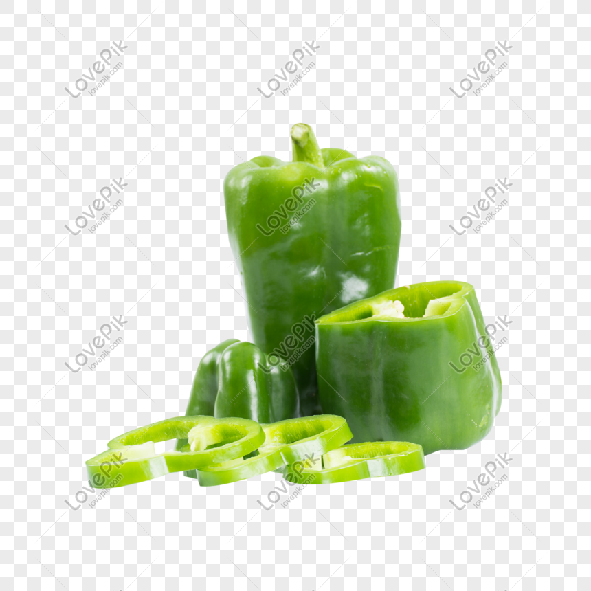 vegetable space pepper png
