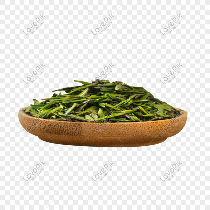Before The Ming Dynasty Green Tea Green Leaf Nectar Tongue T Png Image Picture Free Download 401111606 Lovepik Com