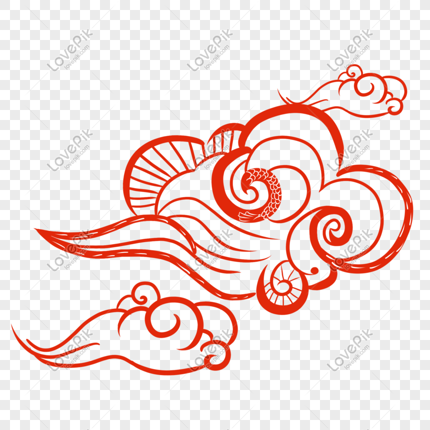 traditional red background and white pattern chinese fengxiangyu png image picture free download 401116270 lovepik com white pattern chinese fengxiangyu png