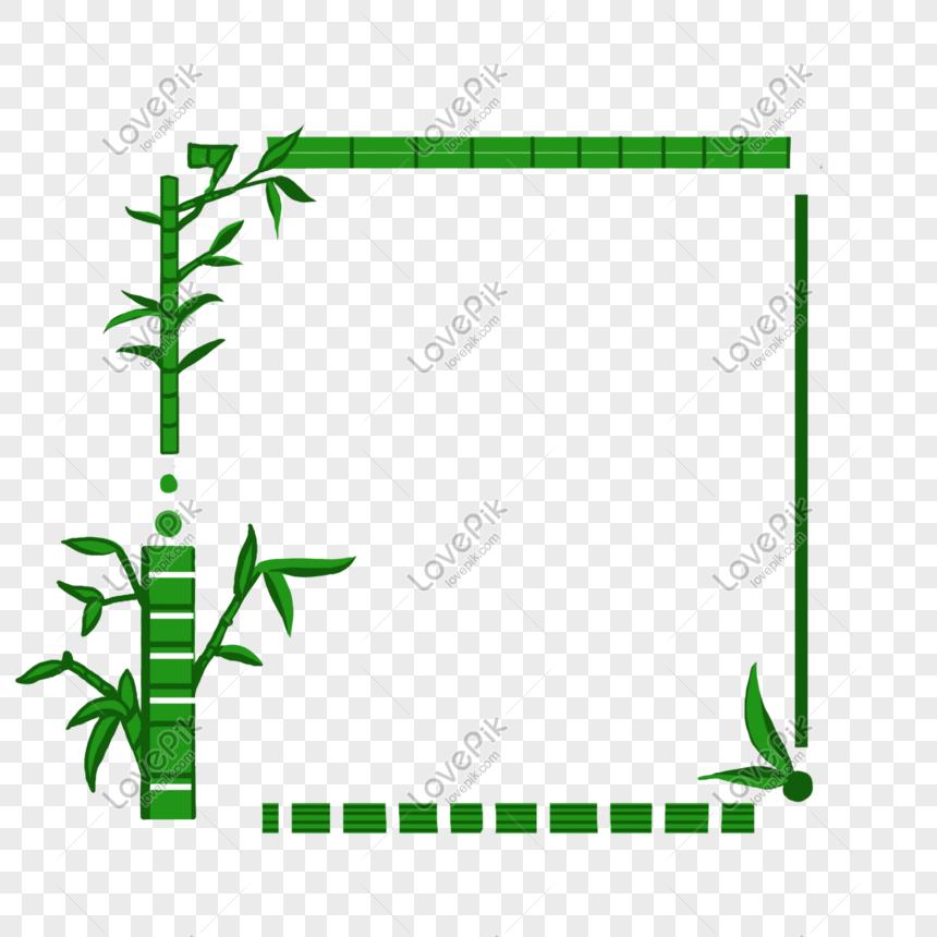 bingkai bambu png grafik gambar unduh gratis lovepik bingkai bambu png grafik gambar unduh