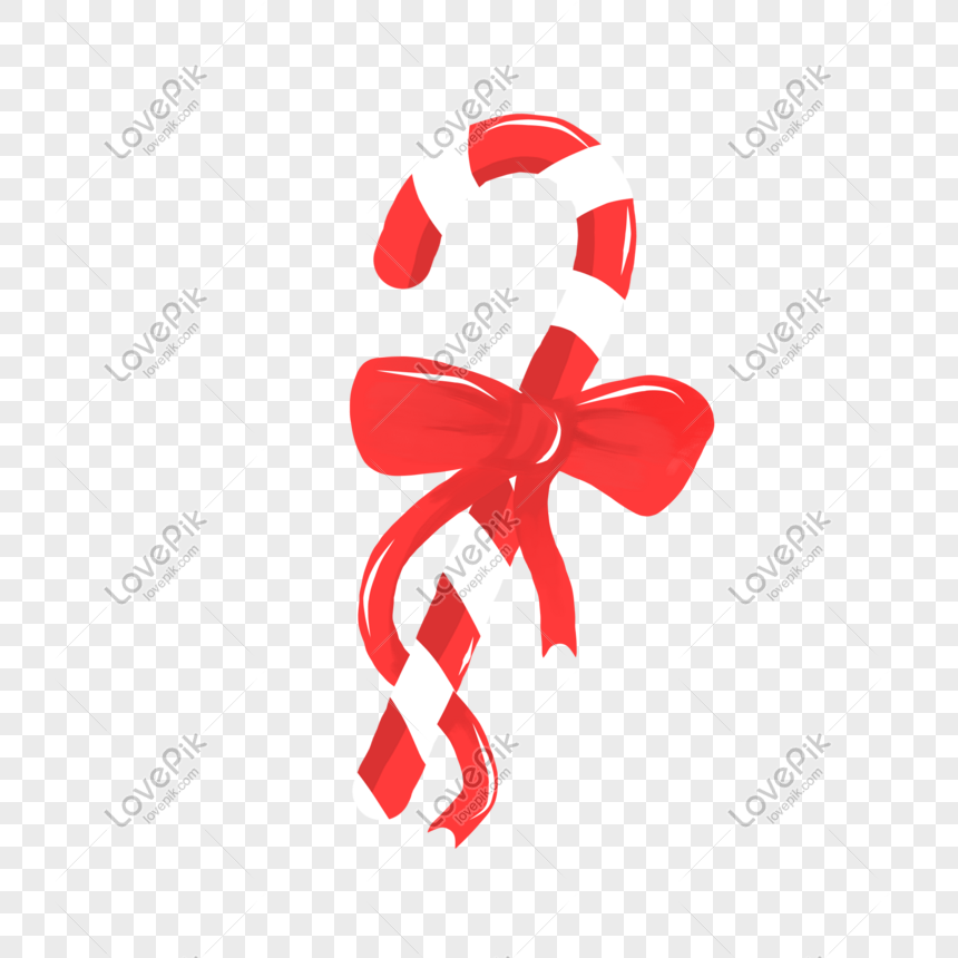Christmas Candy Png.Childrens Christmas Candy Candy Candy Candy Candy Red Bow
