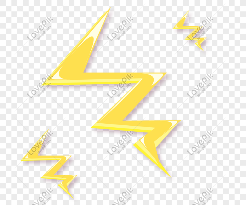 nature rainy day thunder vector png image picture free download 401129758 lovepik com nature rainy day thunder vector png