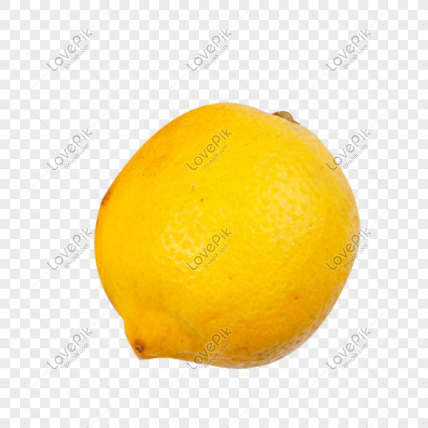 Dick lemon — 12