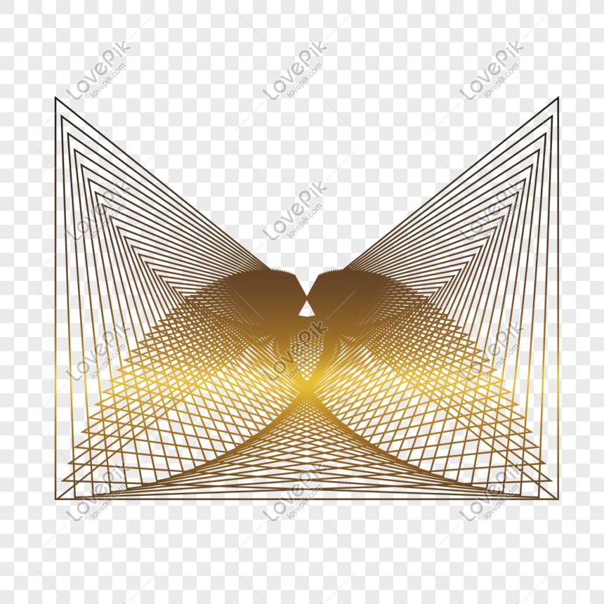 89+ Gambar Abstrak Lines HD