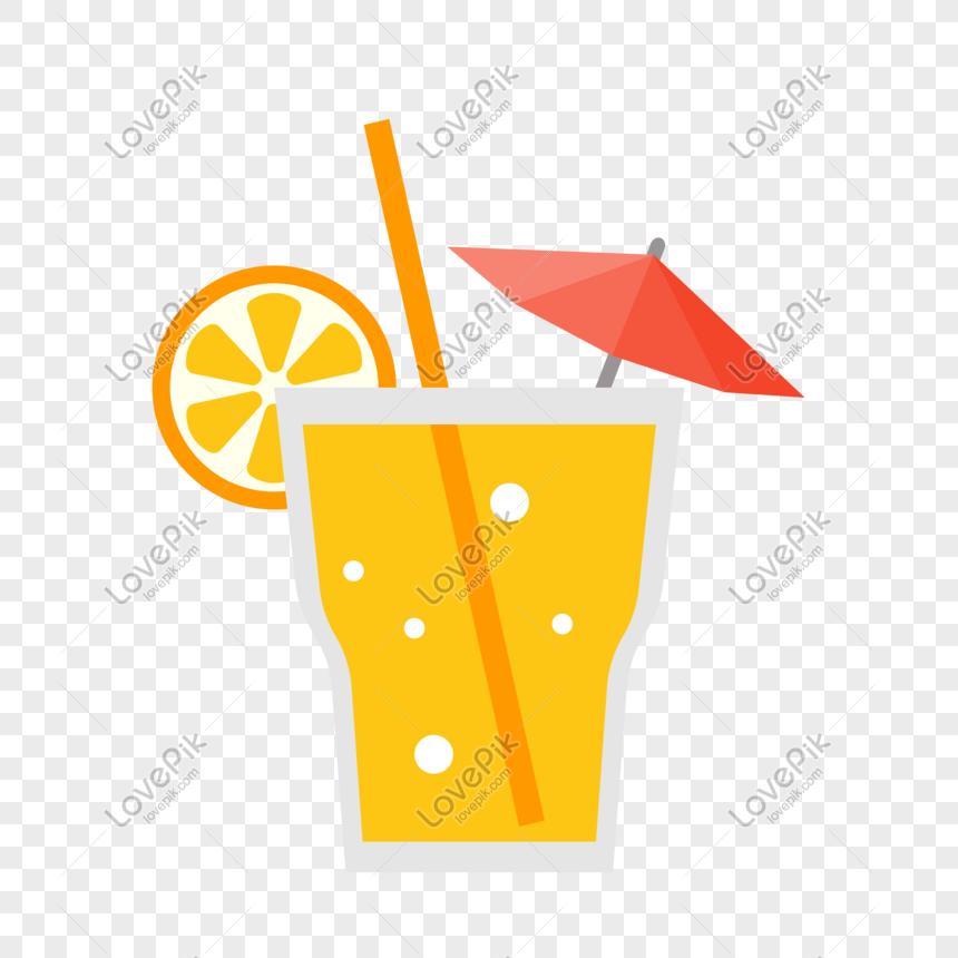 orange juice lemon cold drink png image picture free download 401138103 lovepik com lovepik