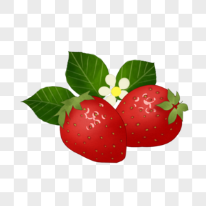 300000 Cartoon Strawberry Hd Photos Free Download Lovepik Com