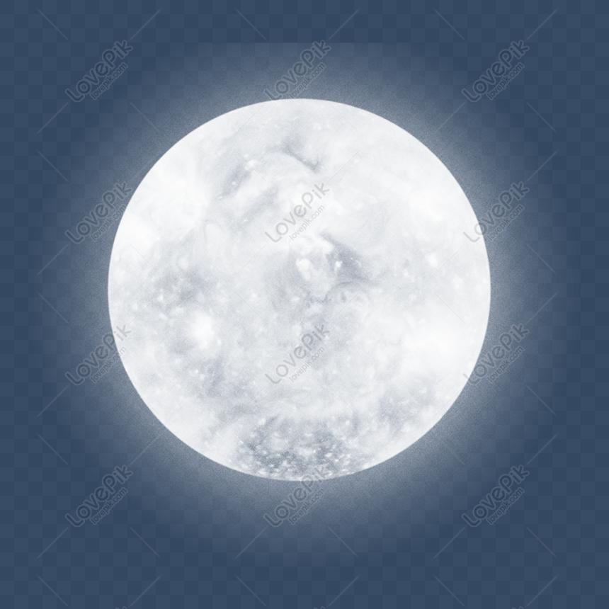 صور للقمر إقرأ خلفيات القمر